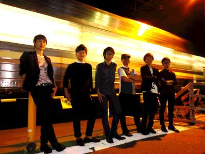 SoundScape1